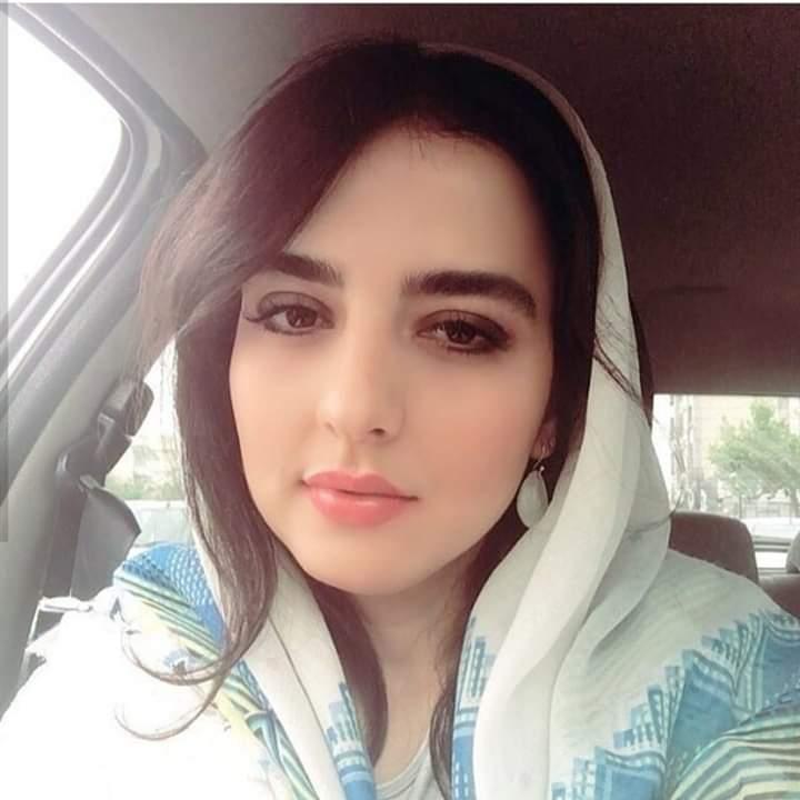مطلقة مقيمة فى قطر اريد الزواج من خليجى - موقع زواج عربي
