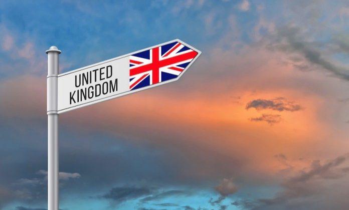 طلبات اجراءات و طرق الحصول على الجنسية البريطانية