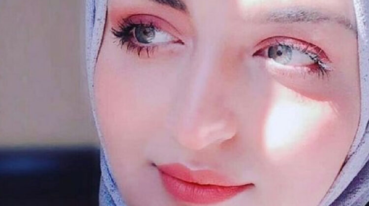 أفضل مواقع الزواج المجانية للزواج الاسلامي الشرعي و زواج المسيار