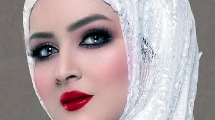 ابحث عن زوجة غنية تريد الزواج 2020 بحث عن زوجة ثرية سيدة اعمال تريد الزواج هنا في موقع السوق