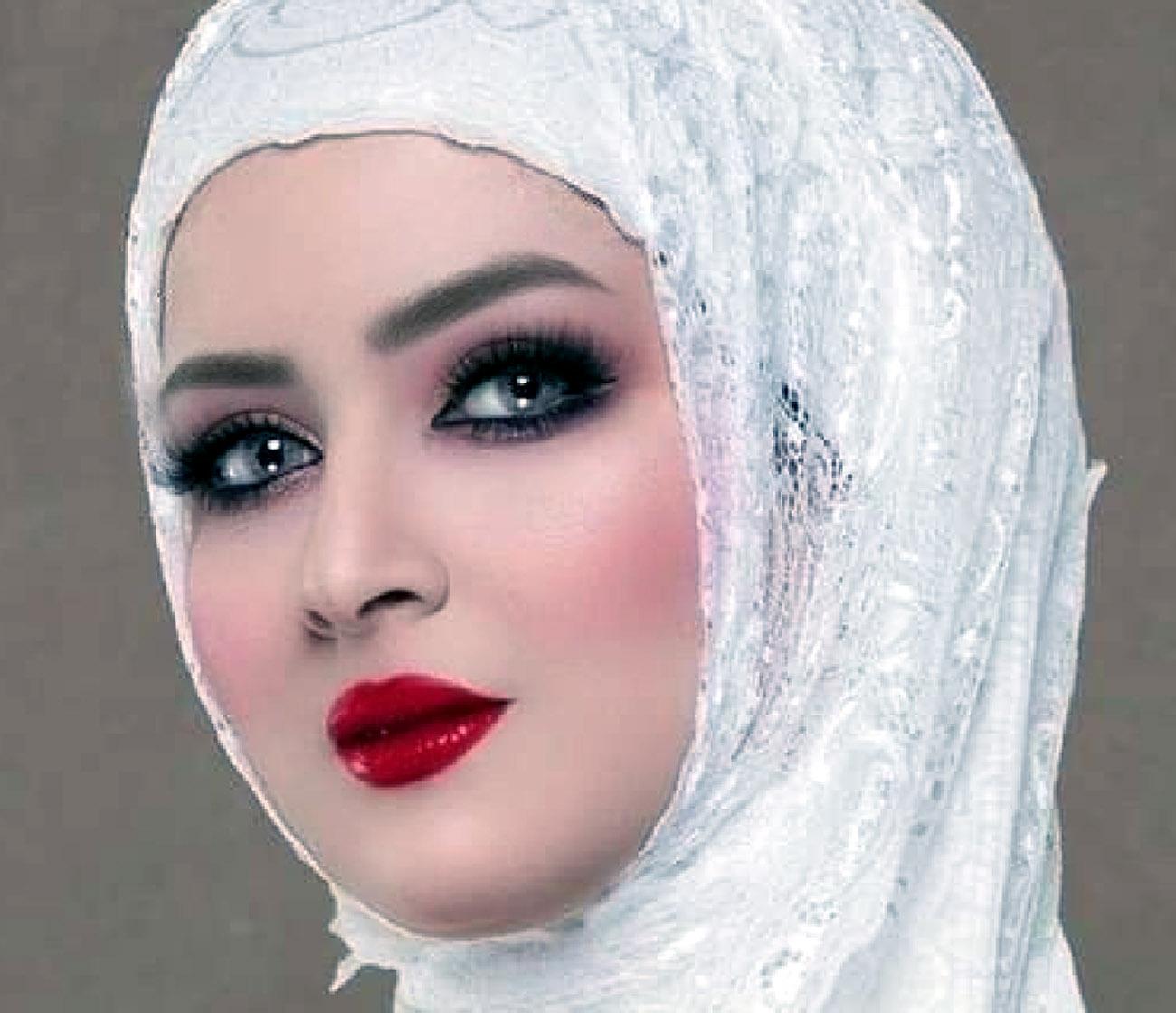 ابحث عن زوجة غنية تريد الزواج 2020 بحث عن زوجة ثرية سيدة