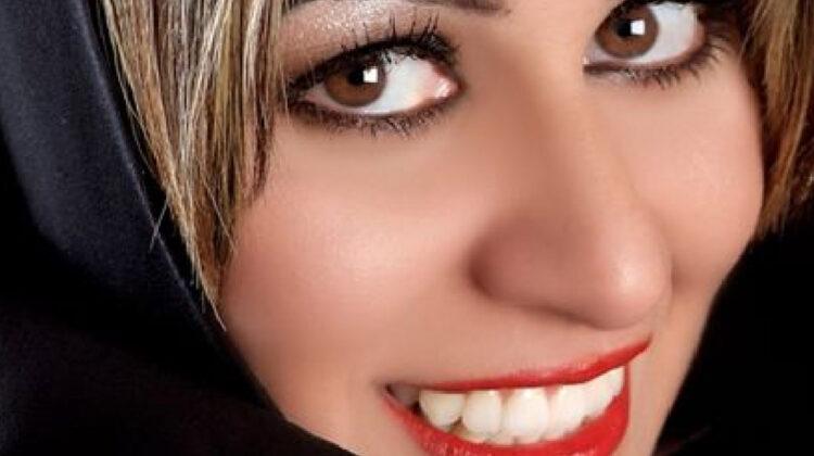 الزواج من أجنبيات مسلمات في اوروبا مقيمات عربيات في الدول الاوروبية يطلبن التعارف و الدردشة بقصد الزواج