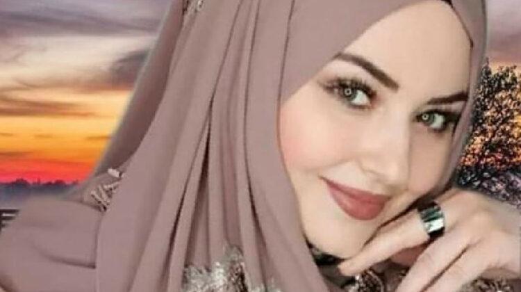 ان كنت تطلب امراة تريد الزواج و نساء لاتنجب تطلب زواج مسيار امرأة مطلقة بسبب الانجاب تبحث عن زوج صالح