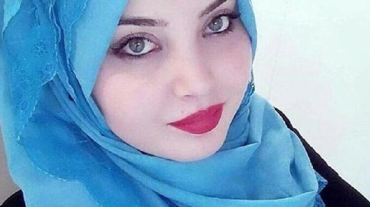 زواج مسلمات في اوروبا مسيار و معلن و تعارف وصداقة و ردشة كتابية مجانا موقع لزواج مسلمات في المانيا السويد