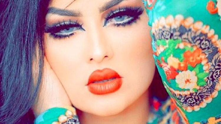 طلبات الزواج من اجنبية مسلمة في اوروبا موقع زواج مجاني لطلبات و اعلانات الزواج من اوروبية او اجنبية مسلمة بالصور