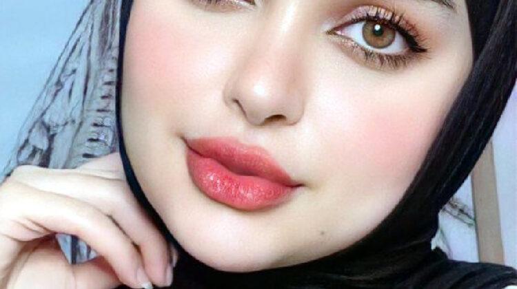 عروض زواج مع رقم الهاتف بالصور 2020 بنات و مطلقات و ارامل يعرضون انفسهم للزواج عروض زواج شباب