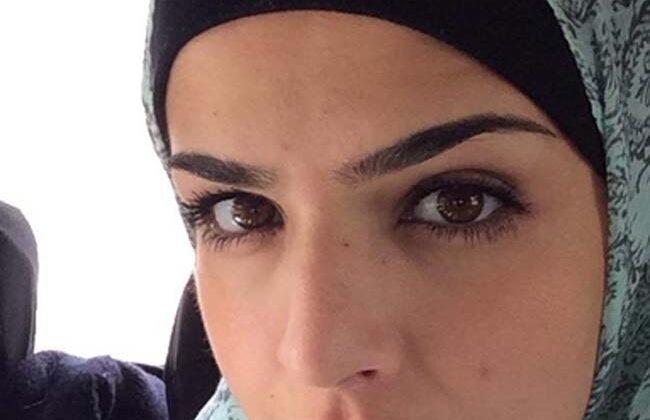 للزواج مصرية مقيمة في السعودية ارغب في الزواج من رجل سعودي