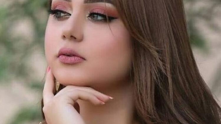 موقع تعارف عروض الزواج شات عربي كتابي بالصور دردشة كتابية دردشة وتعارف باللغة العربية للعرب حول العالم