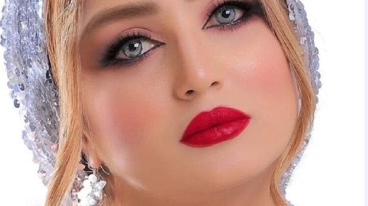 صور بنات و نساء جميلات العالم كيوت 2020 صور أجمل النساء و البنات تروم تروم في السوشيال ميديا و العالم اجمل جميلات 2021 كيوت جديدة