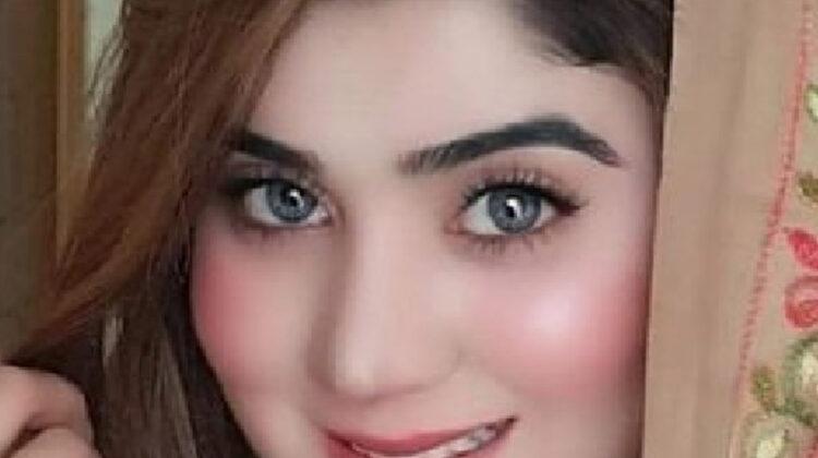 تعارف وزواج بدون تسجيل ولا اشتراكات مجاني موقع تعارف وزواج بدون تسجيل