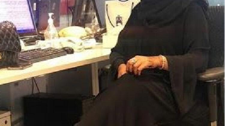 تعارف و زواج اون لاين مطلقات و ارامل السعوديه اونلاين جده الرياض الدمام المدينة المنورة مكه المكرمة