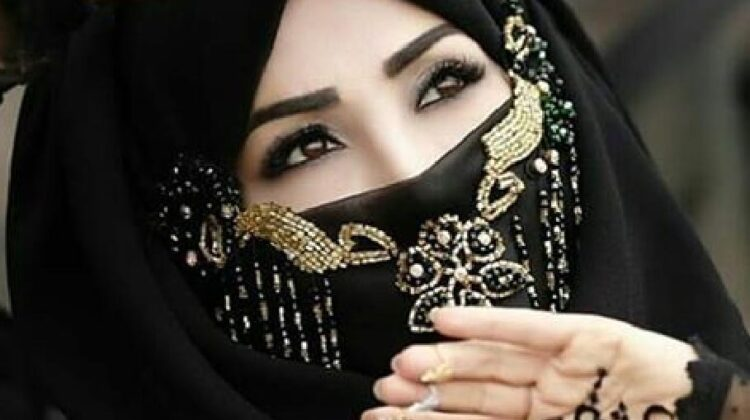 سنابات بنات سلطنة عمان اضافات سناب شات مسقط صلالة صحار