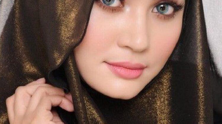 عروض زواج بالهاتف في السعودية 2020 احدث طلبات تعارف و زواج يطلبن سيدات و فتيات و بنات انسات