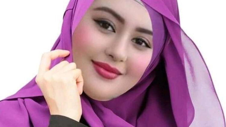موقع زواج مجاني عربي اسلامي لعروض زواج بالهاتف