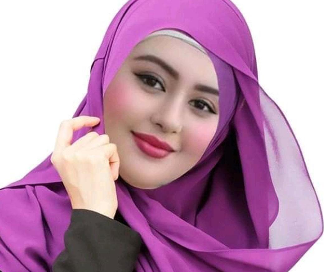 زواج مسيار مع رقم الهاتف - موقع زواج عربي مجاني بدون اشتراكات