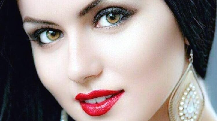 موقع مواعدة تعارف وزواح مجاني في أستراليا زواج مجاني عبر الإنترنت من فتيات أستراليات ومطلقات وأرامل و عزاب