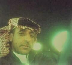 ابحث عن زواج مسيار في السعودية حائل