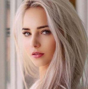 اجمل بنات في العالم صور فتيات و بنات و نساء جميلة