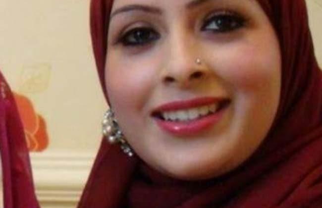 اعلان زواج بالصور في فرنسا مطلقة مسلمة فرنسية الجنسية
