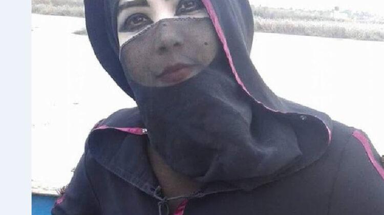 امرأة غنيه ثرية سيدة اعمال تبحث عن زوج مسلم من السعودية غنية أبحث عن زوج