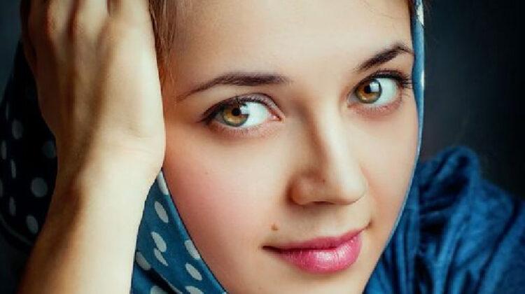 سوريات للزواج في السعودية طلبات عروض بالصور بارقام الهاتف اعلانات زواج من مقيمات سوريات