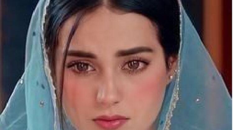 سيدات جميلات للزواج بالصور مع ارقام الهاتف عروض و طلبات و اعلانات زواج مسلمات