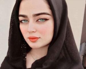 صور بنات كول اجمل الصور اجمل نساء العالم اجمل نساء الكون جميلات العرب بنات كول