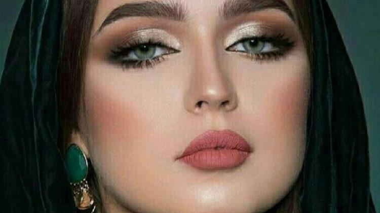 صور بنات كول اجمل جميلات العالم كول كيوت جميلات الكون