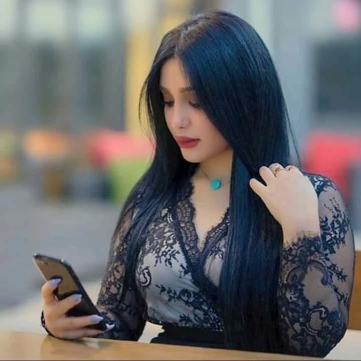 مغربية مقيمة فى تركيا اريد الزواج من رجل اعمال خليجى مقيم بتركيا موقع زواج عربي مجاني بدون اشتراكات