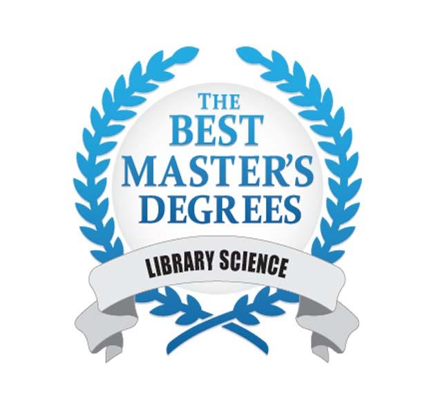ارخص جامعات لدراسة الماجستير برامج الدراسات العليا على الإنترنت لعام 2019