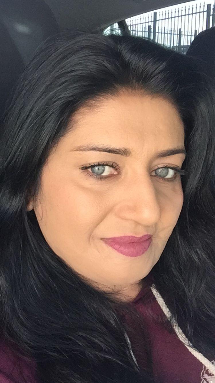 ارملة مغربية مقيمة في هولندا ارغب في الزواج العرفي او المسيار موقع زواج عربي مجاني بدون اشتراكات