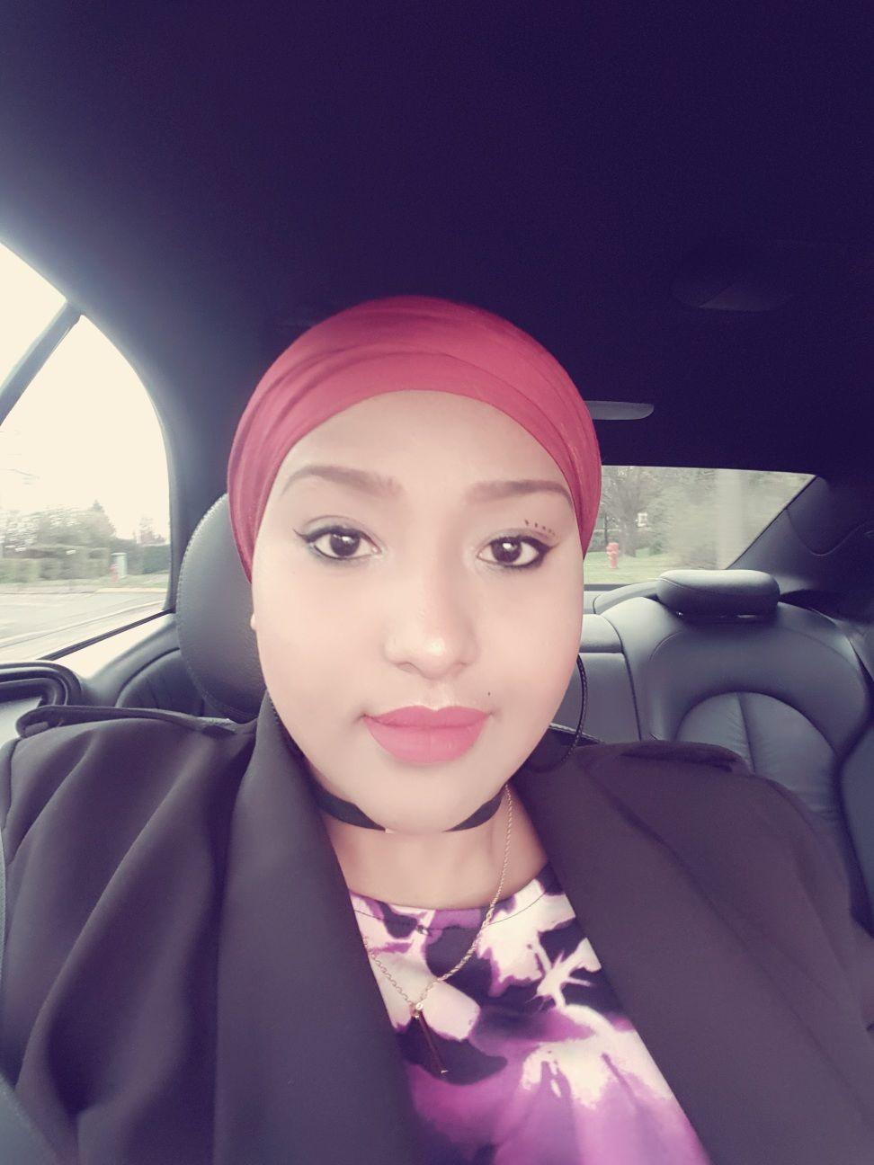 سيدة اعمال مغربية مقيمه في ايطاليا ارغب في الزواج علي سنة الله ورسوله موقع زواج عربي مجاني بدون اشتراكات