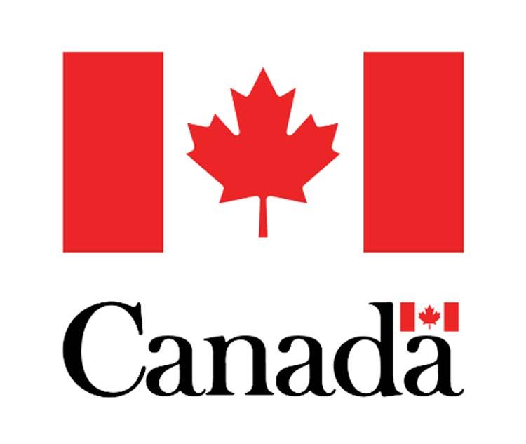 شروط الهجرة الى كندا قوانين الهجرة الكندية ومتطلباتها 2019 و 2020