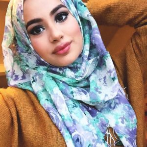 ركن الزواج بالهاتف في سوريا - موقع زواج عربي مجاني بدون