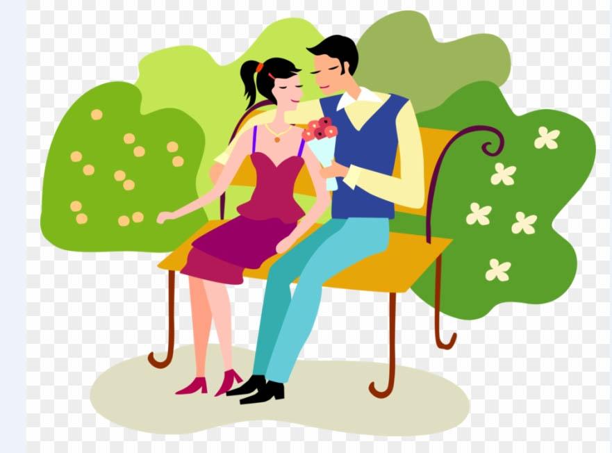ابحث عن زوجة ثانية مع رقم الهاتف البحث عن زوجة صالحة