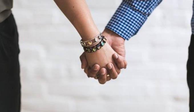 ارغب الزواج من روسية مسلمة الزواج من روسية مشكلة المسلمات الروسيات في الزواج