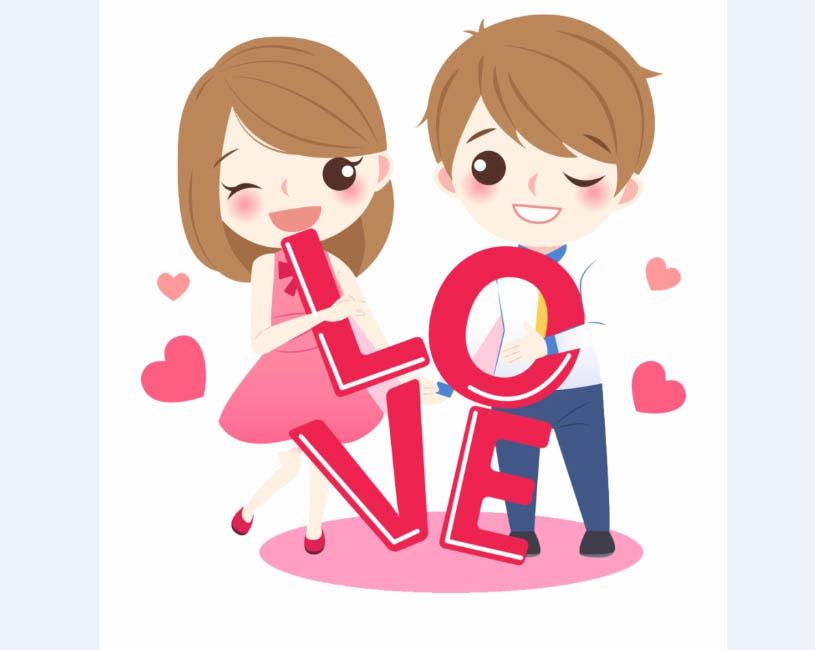 التعارف من اجل الزواج البحث عن شريك الحياة