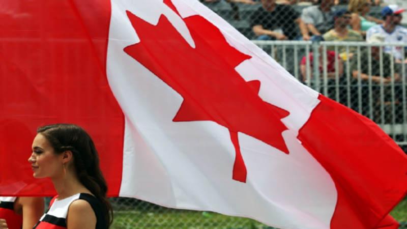 بنات كندا بنات كنديات للزواج و التعارف والصداقة كيف تتعرف على كنديات مسلمات للزواج من خلال اسهل الطرق