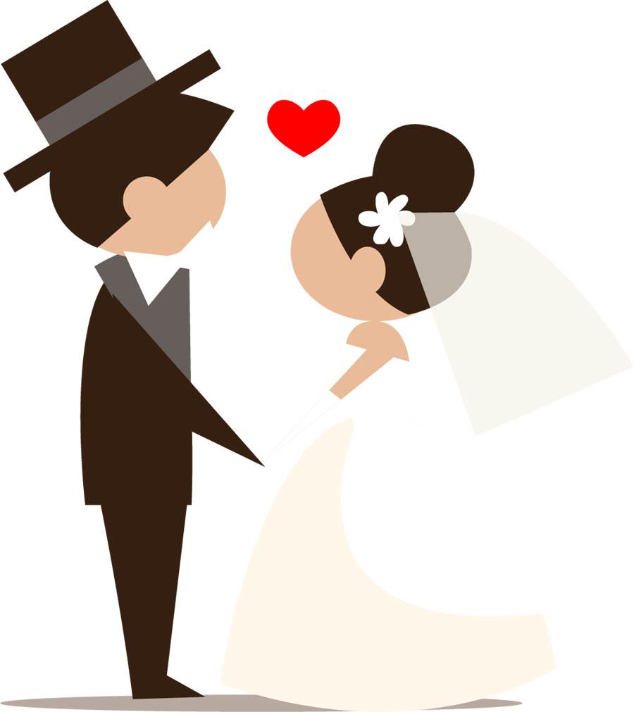 زواج السعوديين و المقيمين بالسعودية مواقع الزواج الاسلامية