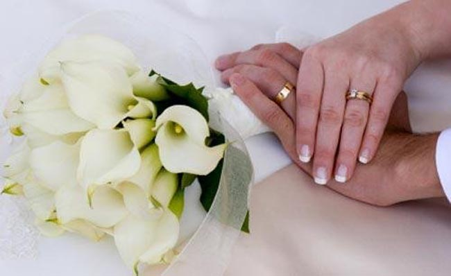 موقع تعارف فلسطيني الزواج في فلسطين شباب و بنات و مطلقات و ارامل فلسطينيات للزواج