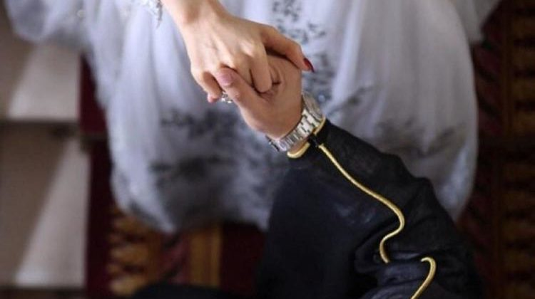 موقع تعارف قطري الزواج في قطر شباب و سيدات و مقيمات في قطر للزواج و الصداقة والتعارف