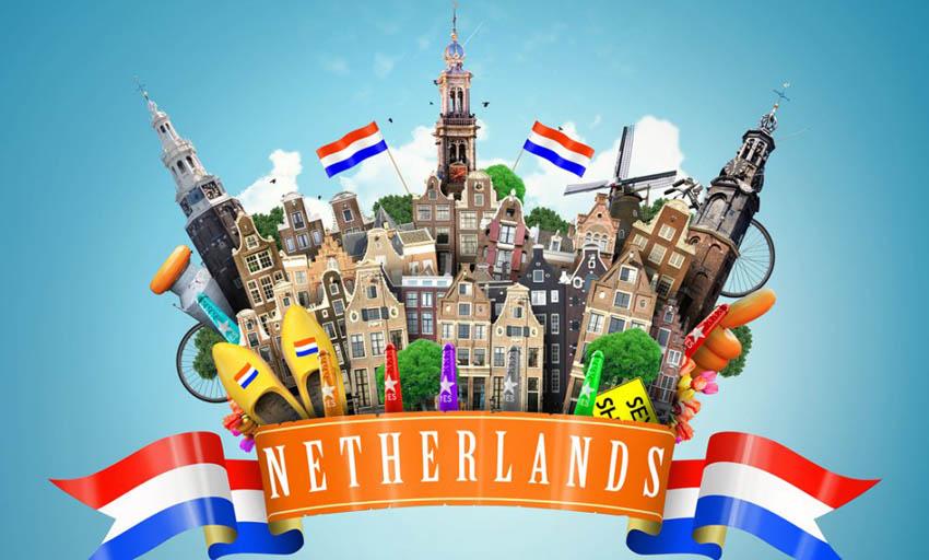 موقع للزواج في هولندا هل تبحث عن الزواج من هولندية او من عربية مقيمة في هولندا netherlands