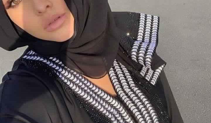 ابحث عن زوج لزواج مسيار تونسية مطلقة مقيمة فى السعودية
