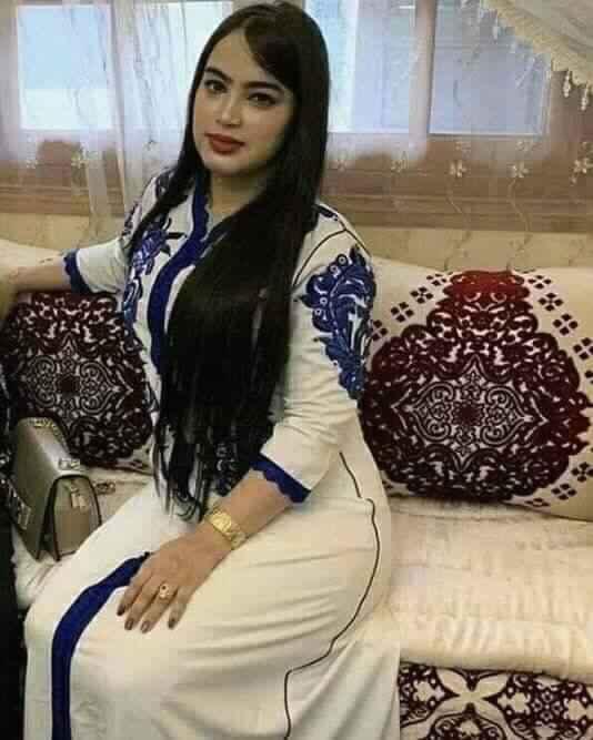 مغربية في الكويت للزواج موقع زواج عربي مجاني بدون اشتراكات
