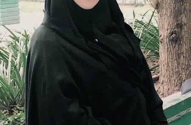 ارملة سعودية جامعية مقيمة فى استراليا ارغب بالزواج من رجل جاد صادق