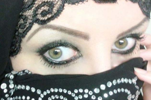 للزواج ارملة سعودية مقيمة في المانيا