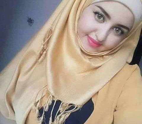 بنات عربيات جميلات تبحث عن شريك الحياة اجمل بنات للزواج