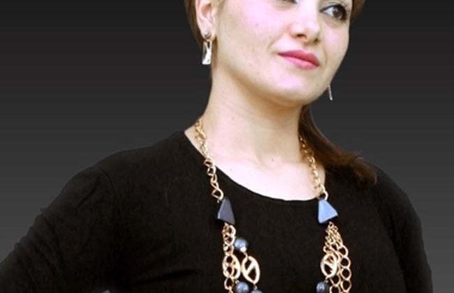 للزواج سورية مقيمة على قدر من الجمال ابحث عن زوج