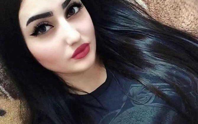 زواج المسيار في الامارات زواج المسيار في دبي ابوظبي الشارقة العين