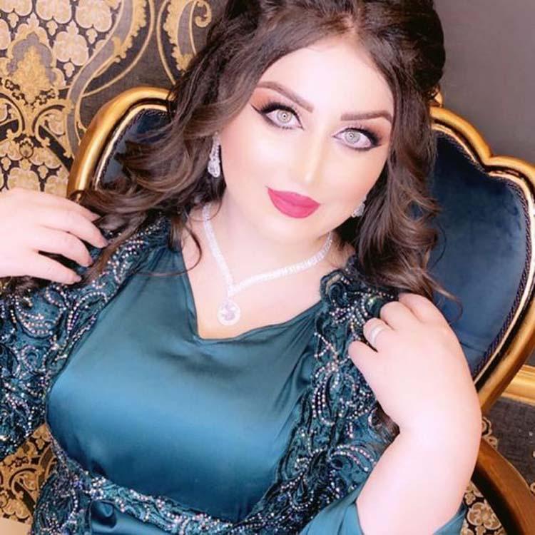 طلبات زواج معلن من انسات و مطلقات و ارامل في الدول العربية
